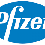 UK government response to Pfizer/BioNTech's publication of efficacy data of their COVID-19 vaccine
